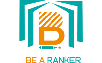 Be a Ranker
